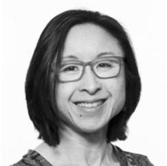 Prof Wendy Hu