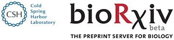 bioRxiv
