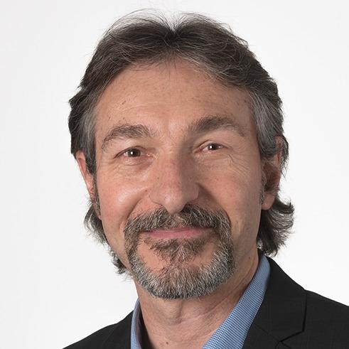 A/Prof Lucio Naccarella