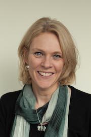 Sarah Dunstan