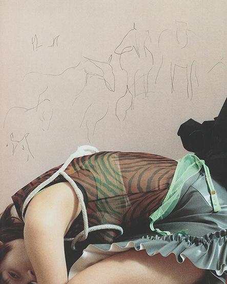 Nina Prendergast - Image_2.jpg
