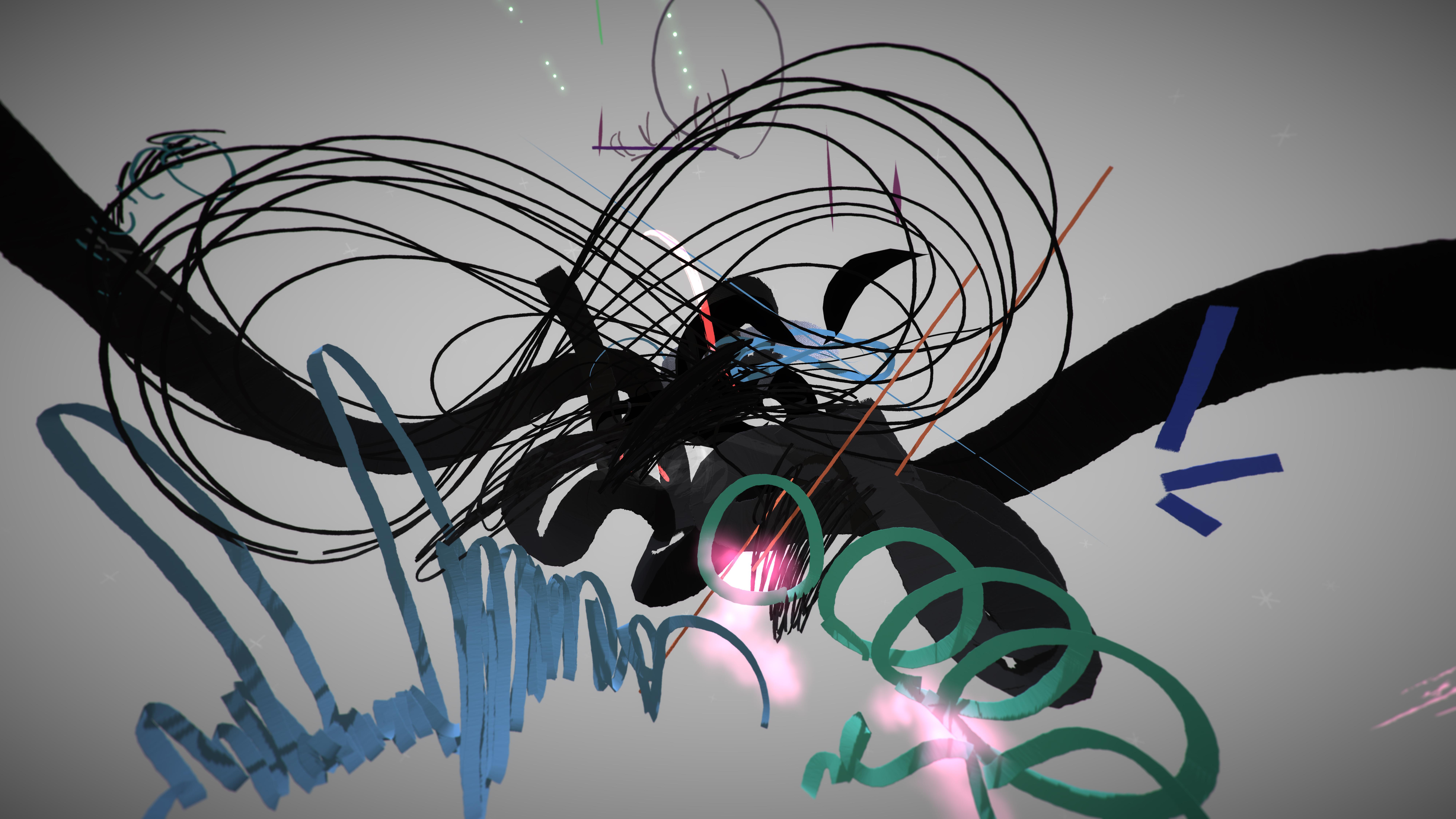 Susie Williams - 02_Drawn to Sound_Flinders Street_1 44.jpg