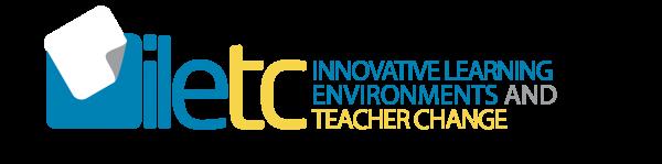 ILETC Logo