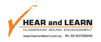Hear and Learn