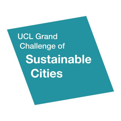 UCL Sustainable