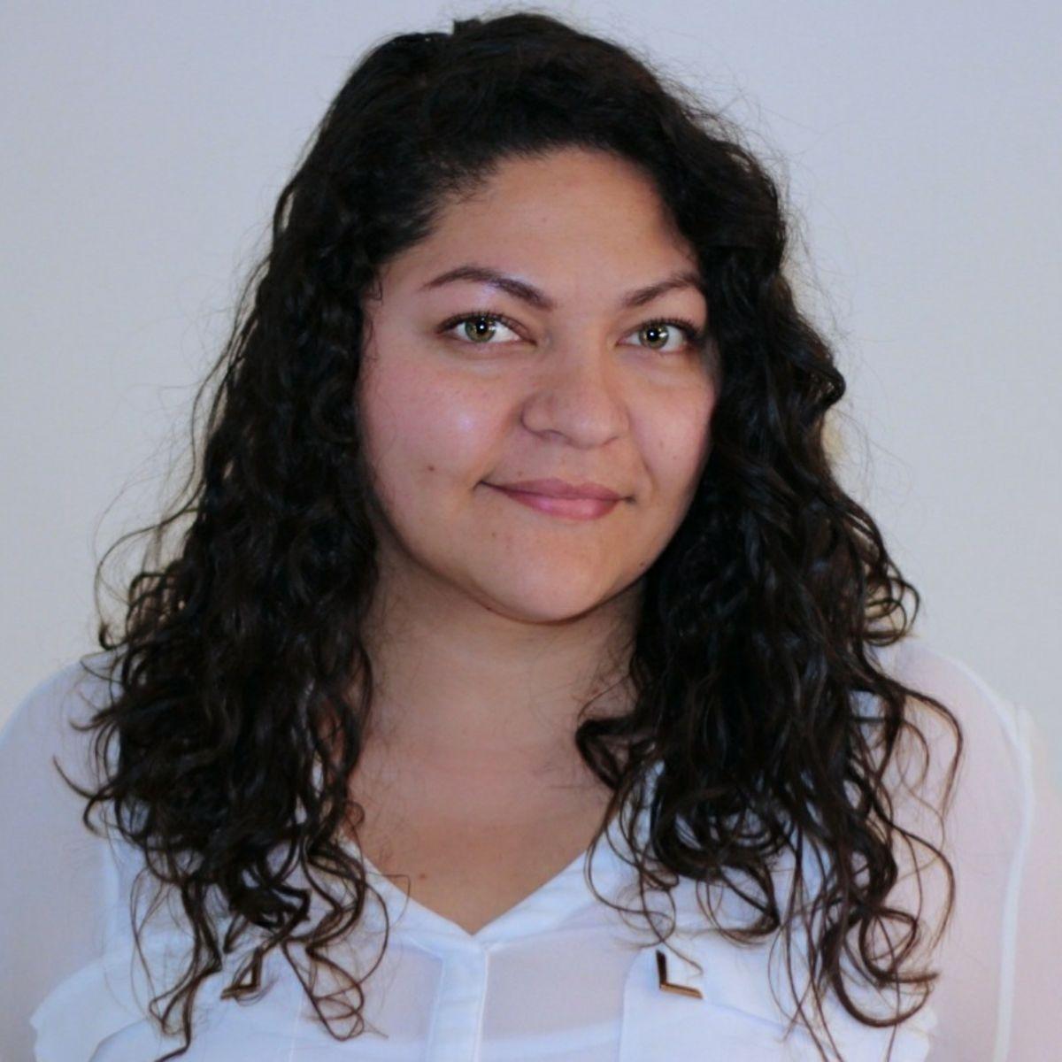 Carolina Rivera Yevenes