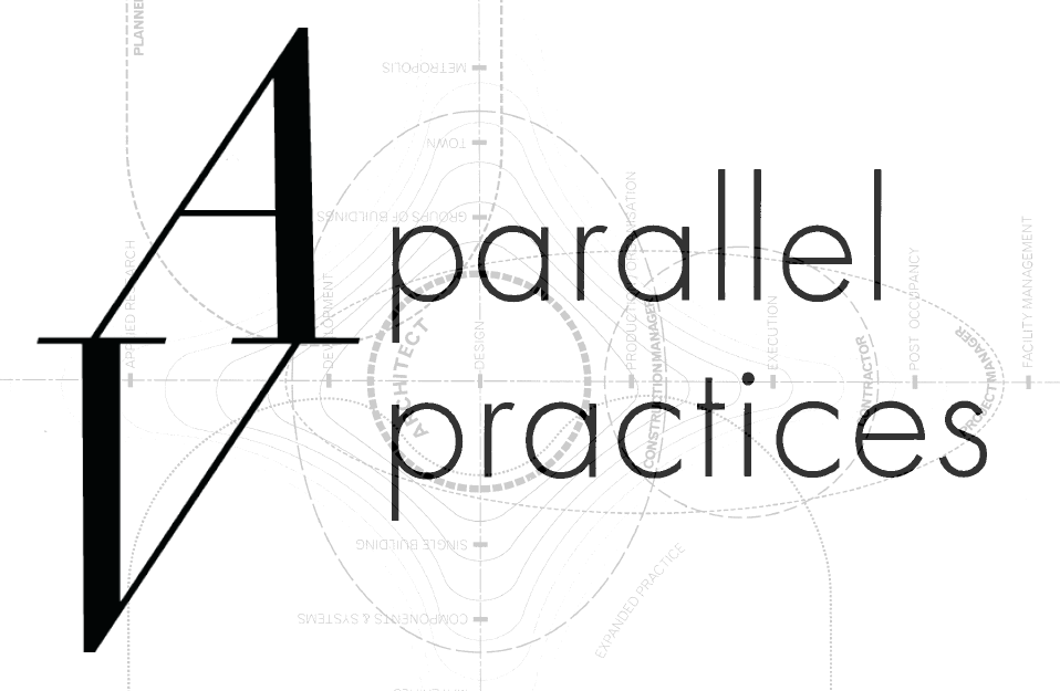 Parallel Practices