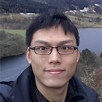 Shijie Huang