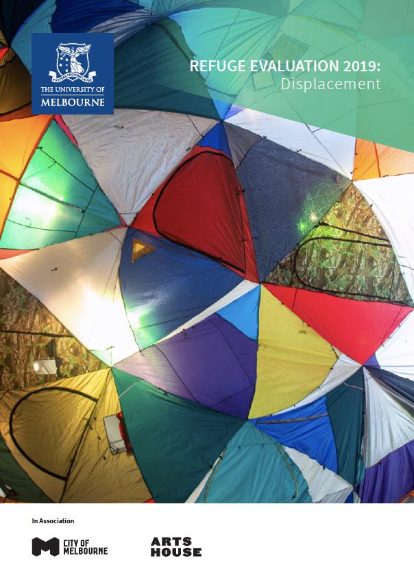 RFQ04117-FFAM_RefugeEvaluation2019_A4_v3 (1)[1].pdf