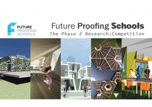 Future Proofing Schools - Phase 2
