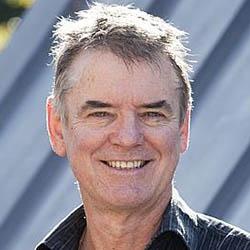 Prof John Hattie