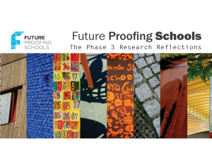 Future Proofing Schools - Phase 3