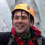 Kristian Rotaru